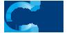 Logo Caiway