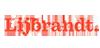 Logo Lijbrandt