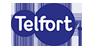 Logo Telfort