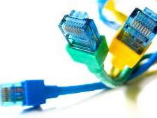 UPC belooft klanten een netwerk upgrade.