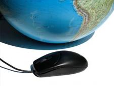 Amsterdam heeft niet langer snelste internet