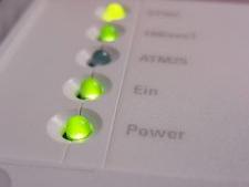 Back-up dienst KPN al enige tijd buiten gebruik door storing