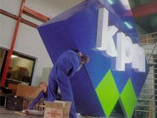 KPN opent glasvezel infocenter in Leusden,