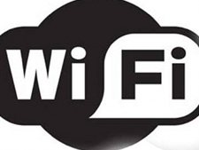 Vanaf april gaat KPN testen met landelijk WiFi-netwerk