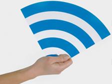 Tips voor het verbeteren van het draadloos internet