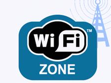 Procyon Networks gaat Wi-Fi-netwerk in Venray installeren