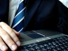 Ziggo verwacht volgend jaar met definitieve oplossing voor lek in modem