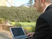 Provincie Zeeland en gemeente Schouwen-Duiveland betalen mee aan sneller internet buitengebied