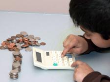 Zeelandnet voert prijsverhoging voor alle breedbandpakketten door
