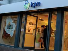 Flevoland kent meeste glasvezelaansluitingen