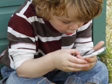 KPN start met sneller mobiel internet via 4G+