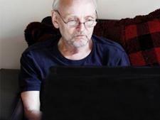 Aantal digitale tv-aansluitingen stijgt