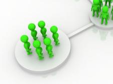 Consumentenbond geeft Online.nl negatief advies in Providermonitor